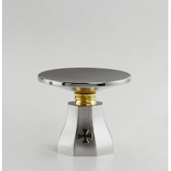 Monstrance Stand 1014 TR