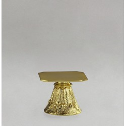Monstrance Stand 3154