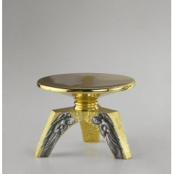 Monstrance Stand 1055