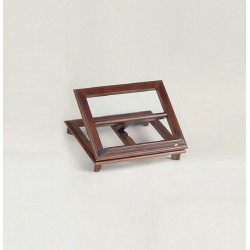 Lectern 100/1BCH