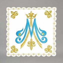 Marian Pall 4651