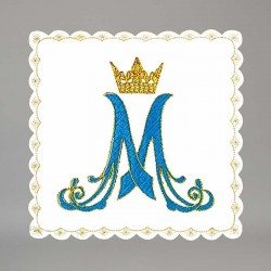 Marian Pall 4652