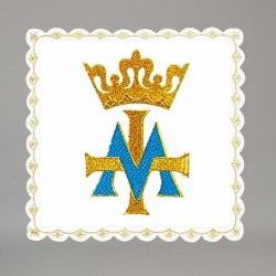 Marian Pall 4654