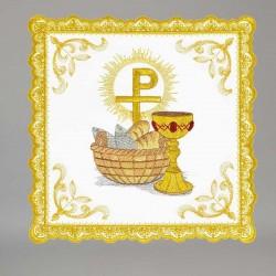 Altar linen set 4929
