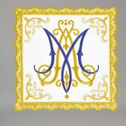 Altar linen set 4932
