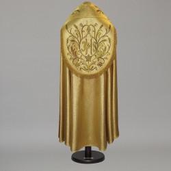 Roman Cope 4972 - Gold