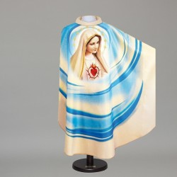 Marian Gothic Chasuble 4983...