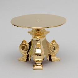 Monstrance Stand / Throne 5049