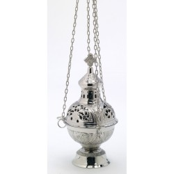 Thurible 5177