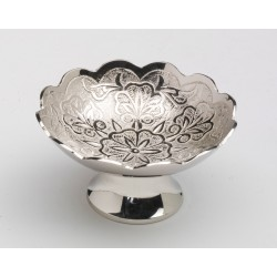 Incense Bowl 5299  - 1