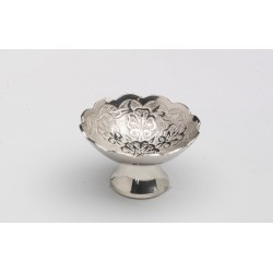 Incense Bowl 5300
