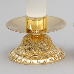Candle holder 5048