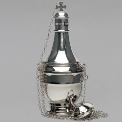 Thurible 0557