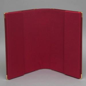 Book of Gospels Cover 4124  - 5