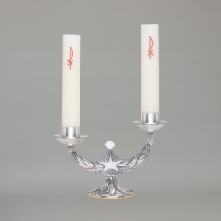 Candle Holder 5816