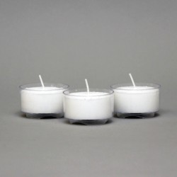 Box of 100 12 Hour Votive...