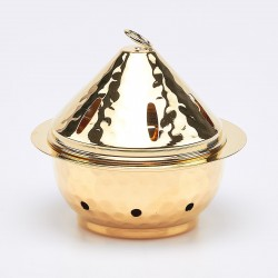 Incense burner 5284  - 1