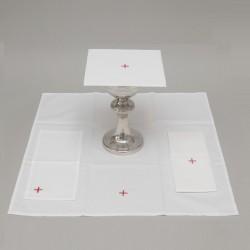 Altar Linen Set 5925