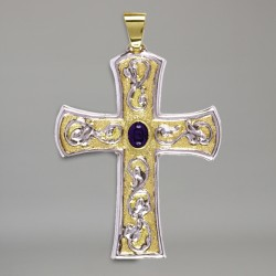 Pectoral cross 5699
