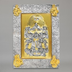 Wall Mounted Tabernacle 5721