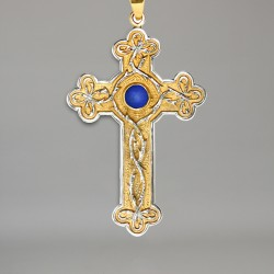 Pectoral Cross 5768