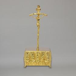 Standing Crucifix 5773  - 1