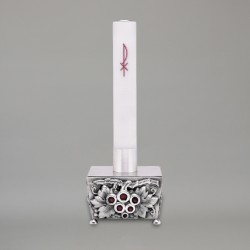 Candle Holder 5775