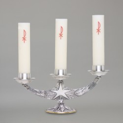 Candle Holder 5777
