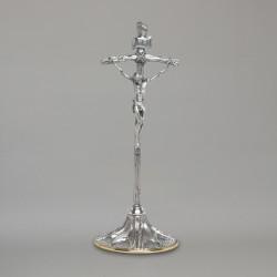 Standing Crucifix 5808  - 1