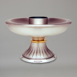 Candle Holder 5863