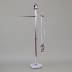 Thurible Stand 5949
