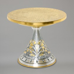 Monstrance Stand 6079