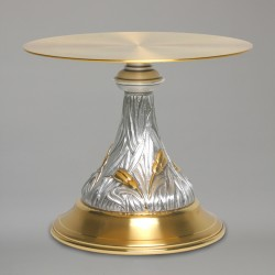 Monstrance Stand 6080