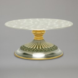 Monstrance Stand 6084