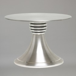 Monstrance Stand 6106