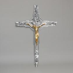 Processional Crucifix 6065