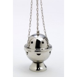 Thurible 6217