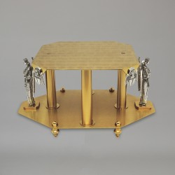 Monstrance Stand 1043