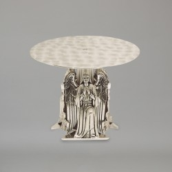 Monstrance Stand 1046