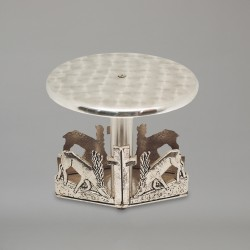 Monstrance Stand 1047