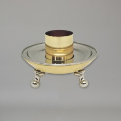 Candle holder 6251