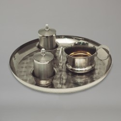 Baptismal Set 1088  - 1