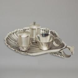 Baptismal Set 1089  - 1