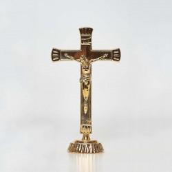 Standing Altar Crucifix 2460