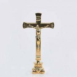 Altar Crucifix 2462  - 1