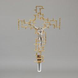 Processional Crucifix 6272