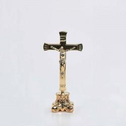 Altar Crucifix 2463  - 1