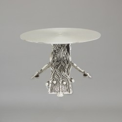 Monstrance Stand 1049