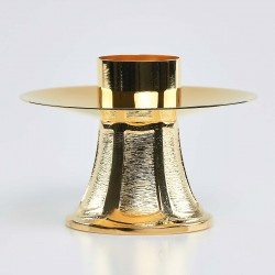 Candle Holder 2477