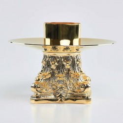 Candle holder 2480